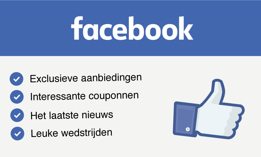 Tomos onderdelen korting facebook