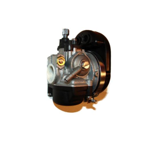 Dell'Orto-Carburateur - 14/9 mm. - Tomos