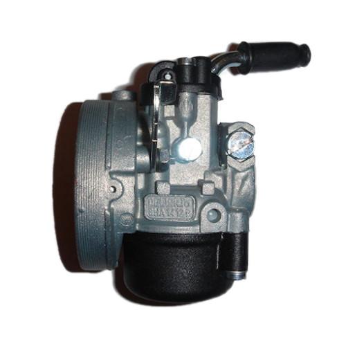 Carburateur Tomos - Dellortho - 14/12 - Origineel Tomos