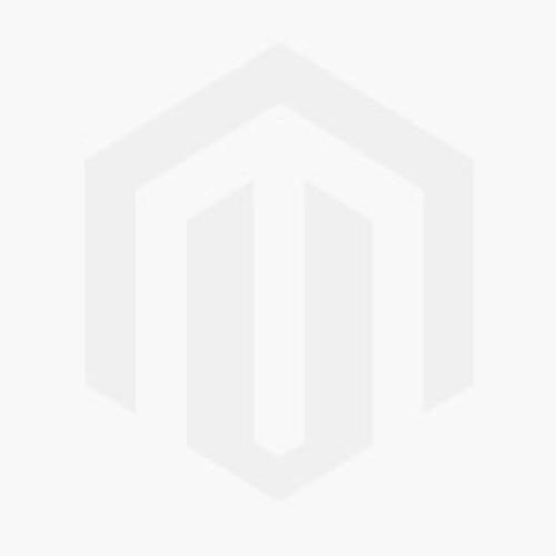 Tandwielset + ketting Tomos brom en snor - zelf samenstellen