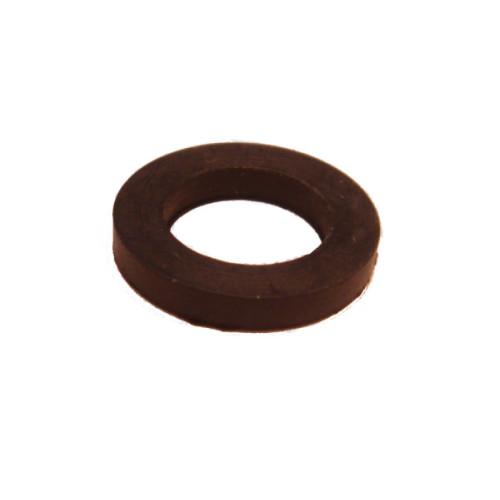 Tomos-Revet Rubber - Origineel Tomos - Buitenmaat 19 mm - Binnenmaat 12 mm