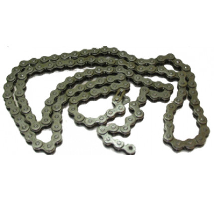 Ketting Tomos (Heavy Duty)maat: 415 - 100 schakels